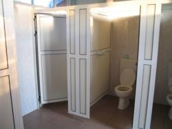 sanitarije2