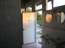 sanitarije3