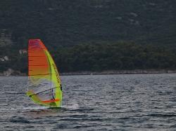 sport18